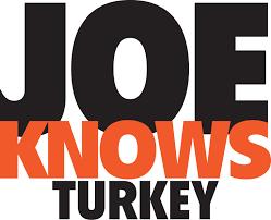 ordering thanksgiving turkey thanksgiving turkey ordering farm fresh turkey joe u0027s butcher shop