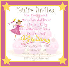 jewelry party invitations wedding place cards cheap