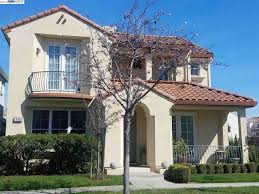 Five Bedroom House For Rent In 94501 309 Ansel Ave Alameda Ca 94501 Mls 40816079 Pacific Union