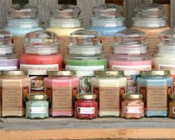 personalize candles personalized candles and customized candles