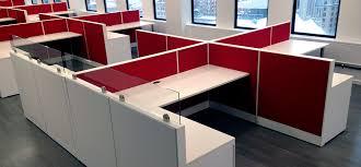 image de bureau mobilier de bureau réusiné remise à neuf d ameublement de bureau