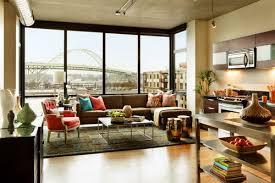 interesting ideas apartment interior designs on a budget home