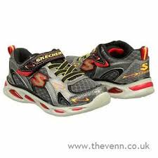 skechers red light up shoes first choice best place skechers casual shoes red ipox rayz light up