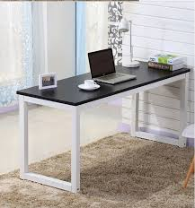 Business Computer Desk Steel Conference Table Reviews Shopping Steel Conference