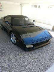 348 ts price 1992 348 ts in orange california