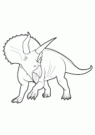 13 pics dinosaur king carnotaurus coloring pages godzilla