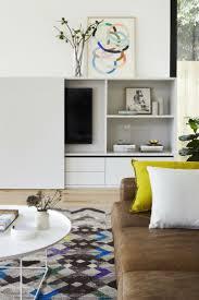 Wohnzimmerschrank Mit Schiebet Tv Verstecken Home Pinterest Verstecken Wohnzimmer Und