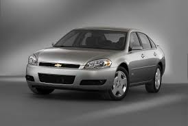 nissan impala 2007 chevrolet impala ss review top speed