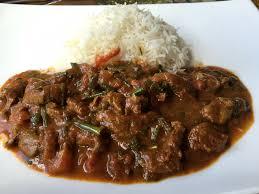 cuisine creole mauricienne recette land recette de maurice cuisine créole sur le béchec family
