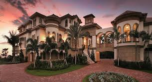 mediterranean style mansions 2016 s 10 most expensive homes and affordable house plan alternatives