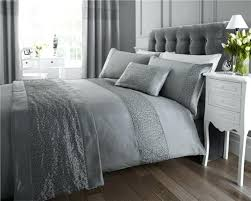 Bedding With Matching Curtains Matching Cot Bedding And Curtains Gopelling Net