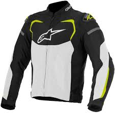 youth motorcycle jacket alpinestars youth glove for sale alpinestars t gp pro air textile