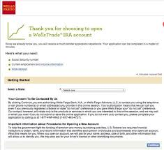 state farm mutual fund ira gold investment
