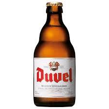 K He Mit Insel Kaufen Craft Beer Bei Rewe Online Bestellen Große Auswahl Bei Rewe De
