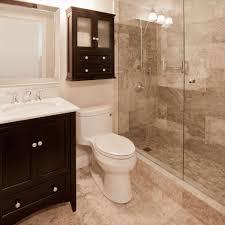 Small Bathrooms Ideas Uk Bathrooms Delightful Design Ideas House Houseandgardencouk Small