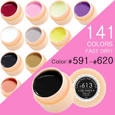 popular nail polish color buy cheap nail polish color lots from