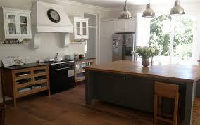 kitchen extraordinary oak kitchen cabinets kitchen cabinet