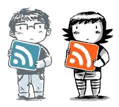 Apa itu RSS?