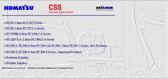 sociedad de ingenieros diesel 2016