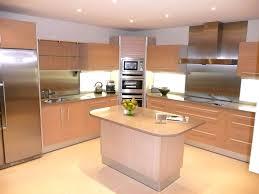 conforama cuisine bruges blanc conforama cuisine bruges blanc beautiful plete pas cher avec ilot