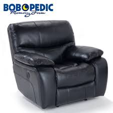 Cheap Comfortable Recliners Recliners Living Room Furniture Bob U0027s Discount Furniture