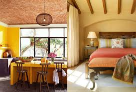 Mexican Rustic Bedroom Furniture Rustic Mexican Pine Furniture Spanish Bedroom Sets Style Frames