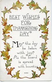 best wishes for a happy thanksgiving 519 best thanksgiving images on pinterest holiday ideas autumn