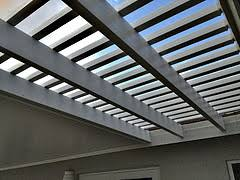 Roof Panels For Patios Insulated Patio Roofs In South Florida Feed Sales Increase For