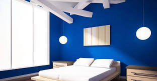 painting interior interior painting boston ma free estimates