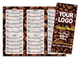 menu design template coffee shop jpg
