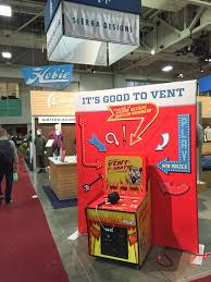 Home Design Expo Redmond Wa Great Customization Of Retro Whac A Mole Game With Trade Show