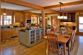 a frame kitchen ideas popular kitchen styles for your home discover timber frame