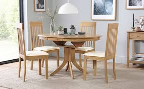 Dining Table   Chairs Fast Free Delivery Furniture Choice - 4 chair dining table designs