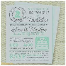 elopement invitations unique wedding reception invitation after eloping and jaw dropping