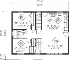 small ranch house floor plans small ranch plans ranch home with wood trim small raised ranch