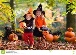 halloween party ideas pinterest u2022 the world u0027s catalog of
