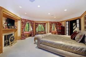 bedroom luxury master bedrooms celebrity homes medium linoleum