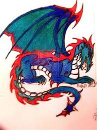 cute european dragon tattoo designs best tattoo design ideas