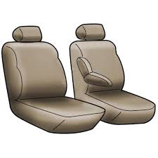 lexus rx 350 thousand oaks amazon com coverking custom fit front 50 50 bucket seat cover for