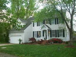 homes for sale in christopher farms virginia beach va rose and