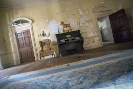 Wyndclyffe Mansion An All But Forgotten Mansion U2013 Abandoned Hudson Valley
