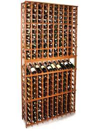 Estate Storage Cabinets Wine Rack Wine Storage Corner Cabinet Wine Rack Kitchen Cupboard