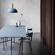 ferm living mingle table top furniture pinterest dining