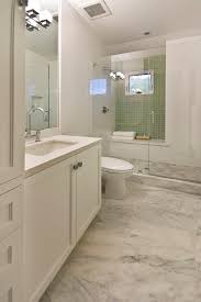 glass bathroom tile ideas bathroom tile ideas for small bathrooms bathroom with 2x2 glass