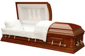 wood caskets wood caskets colliers affordable caskets