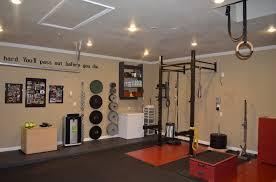 gallery home gym backyard titan rig get rxd
