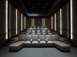 home theater room design ideas cozy home theatre dcor ideas online