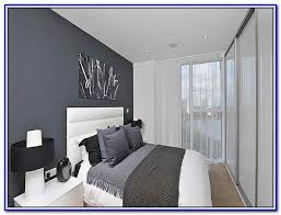 dark grey paint perfect dark grey paint color paint color ideas