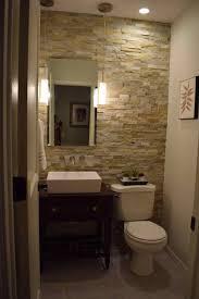 sacramentohomesinfo page 11 sacramentohomesinfo bathroom design