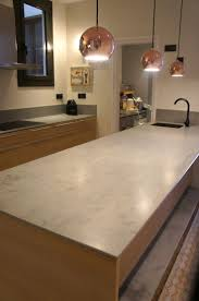 18 best cocina neolith images on pinterest cement countertops